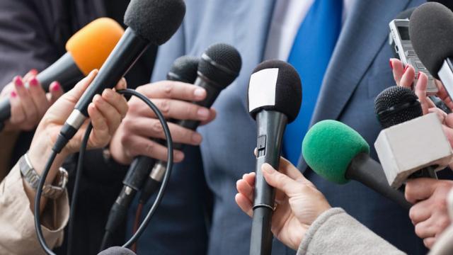 PR-сопровождение судебных споров: что думают игроки рынка