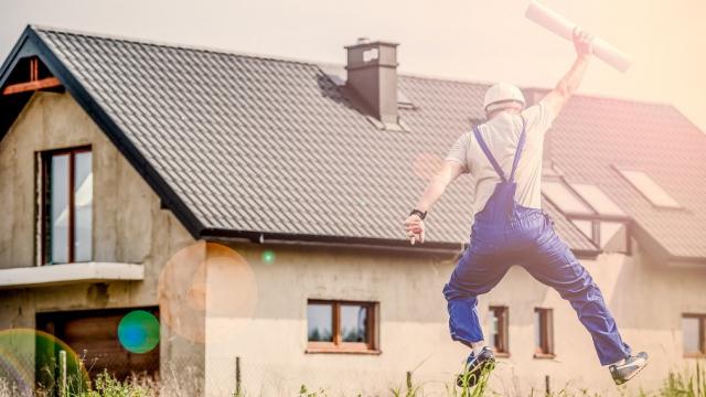 Сделать ремонт и не пожалеть: советы профессионалов