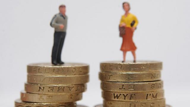 Как платить алименты, если есть кредит