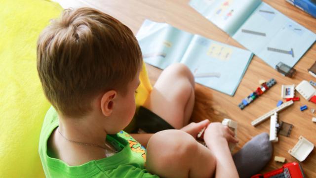 Кто получит в 2021 году пособия на детей от 3 до 7 лет и как их будут рассчитывать?