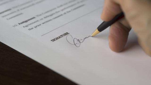 Как купить или продать недвижимость дистанционно: обзор доступных способов