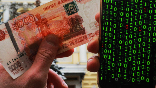 Владельцы банковских карт научились распознавать мошенников