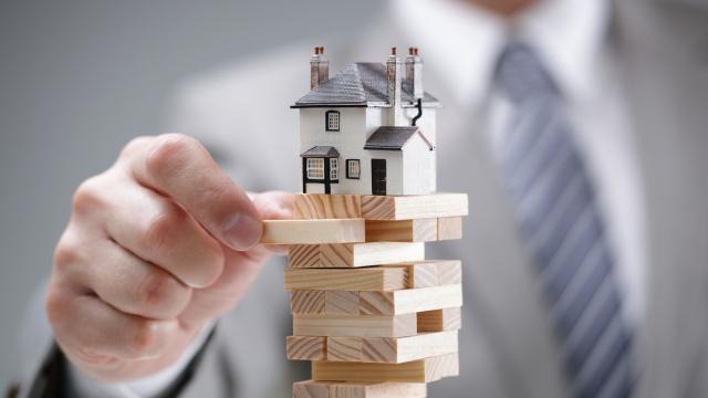 Ипотека при банкротстве: можно ли сохранить квартиру?