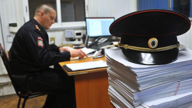Полицейское участие: ЦБ запустил курс информбезопасности для МВД