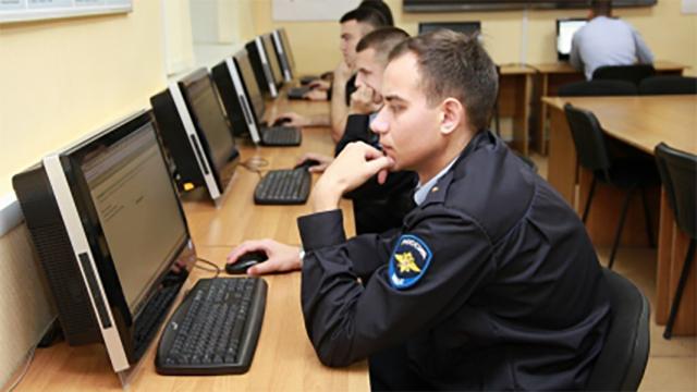 Помогут ли курсы ЦБ по информационной безопасности для МВД справиться с киберпреступностью