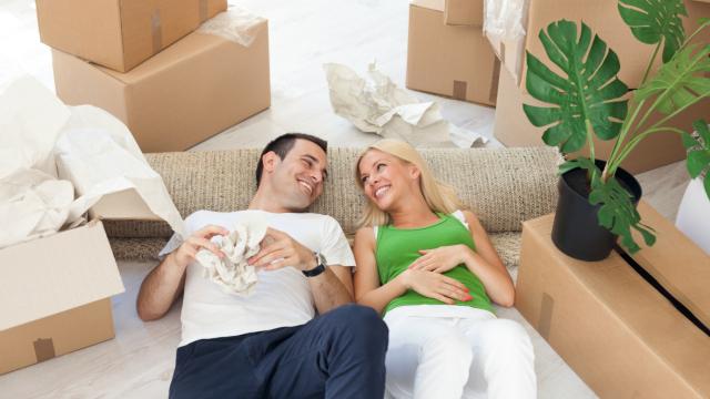 Продажный метр: почему летом должны измениться цены на квартиры и когда наступит лучшее время для покупки