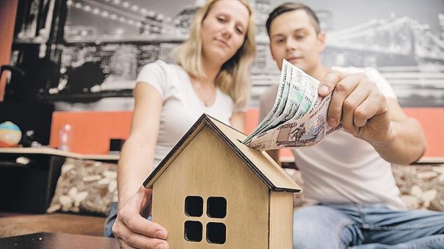 Расставить даты над i: ФАС запретит тормозить досрочное погашение ипотеки Это ускорит процесс перехода клиента в другой банк при рефинансировании кредита