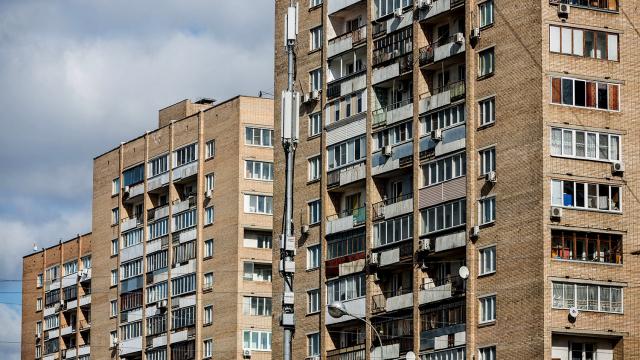 С 1 июля изменится обстановка на рынке недвижимости: Cколько будут стоить новостройки и квартиры на вторичке