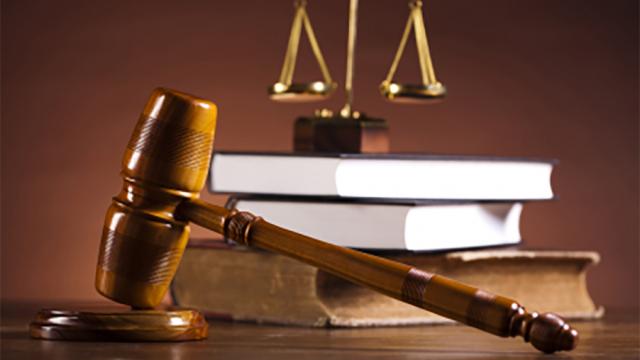 К чему ведет решение суда об изъятии единственного жилья должника