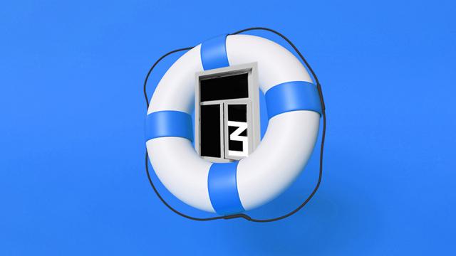 3 страховки, которые необходимо оформить ипотечнику