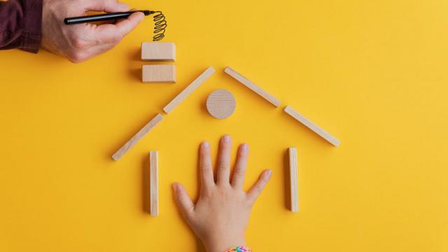 Как получить льготную ипотеку для семей: новые правила и подводные камни