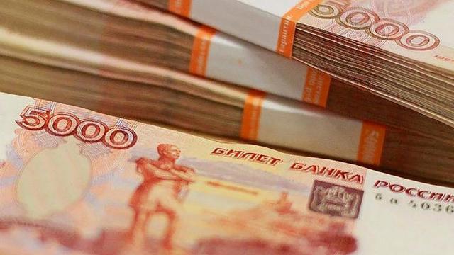 Досудебный беспорядок: в РФ набирает обороты новая схема обналичивания денег