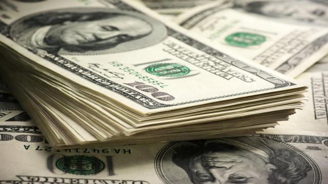 Порог изобилия: ЦБ предложил смягчить правила валютного контроля