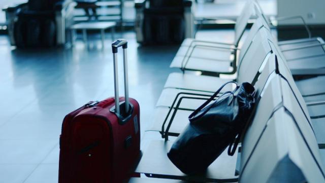 Юрист объяснил, как вернуть деньги за потерянные из-за коронавируса авиабилеты