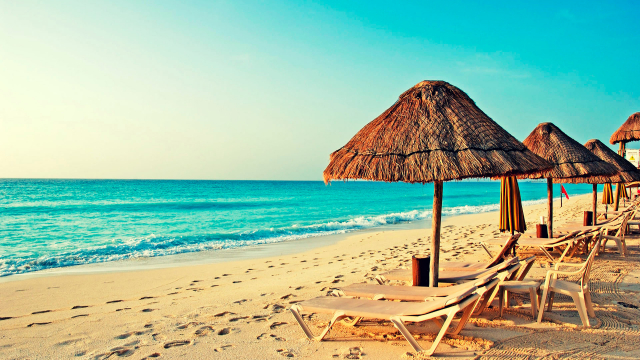 «Бессмысленно сейчас судиться с туроператорами»: возврат стоимости турпоездки из-за коронавируса