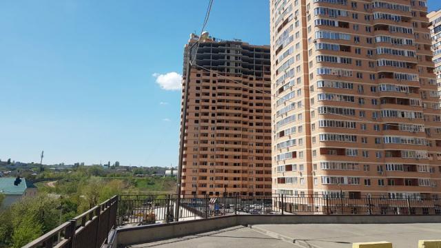 Нехорошая квартира: как обнаружить обременения на недвижимости