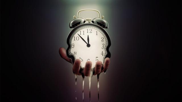 Что такое срок исковой давности и почему его не стоит пропускать?