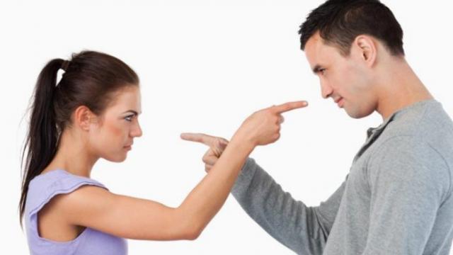 Как разделить кредит при разводе?