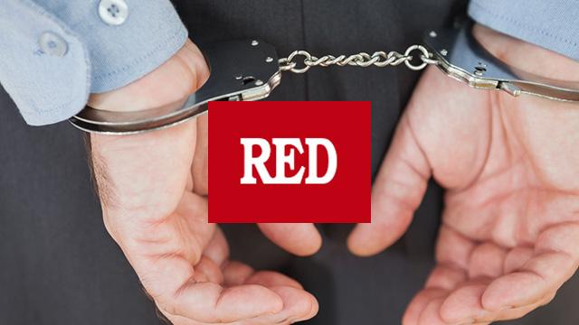 Суд арестовал владельца одного из крупнейших застройщиков лофтов в Москве