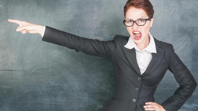За что ребенка могут отчислить из школы: объясняет юрист