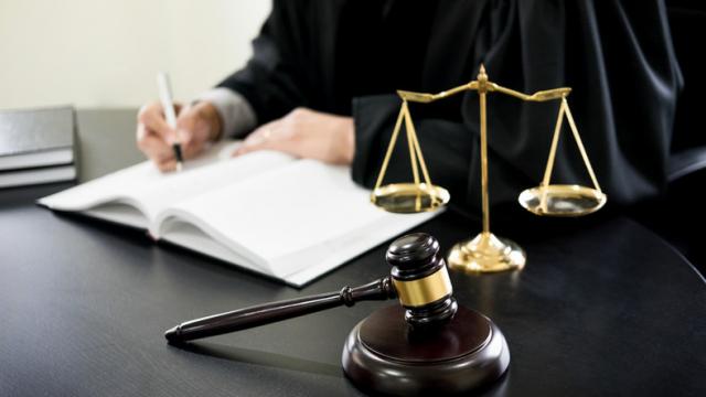 «Процессуальная революция», о которой так долго говорили юристы, свершилась