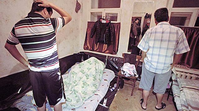Потопы, долги по ЖКХ, «пьянки», задержки оплаты. Как бороться с такими «казусами» при сдаче квартиры?