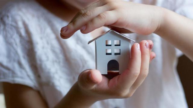 Оформление недвижимости на ребенка: плюсы, минусы и подводные камни