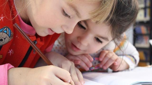 ёристы рассказали, какие меры поддержки могут получить семьи с детьми перед 1 сент¤бр¤