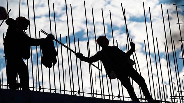 Мосгорсуд отменил решение о признании права собственности одного из покупателей апартаментов на долю в комплексе Loft Time