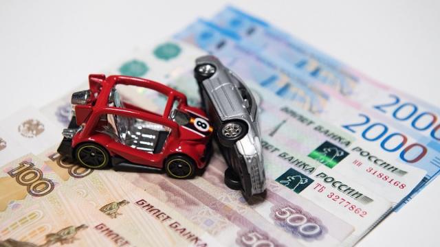 Гони монету: как получить несколько выплат по ОСАГО