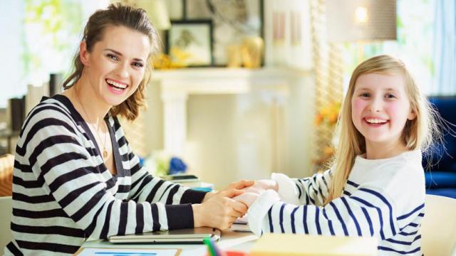 Как получить налоговый вычет за обучение ребенка: простая и понятная инструкция