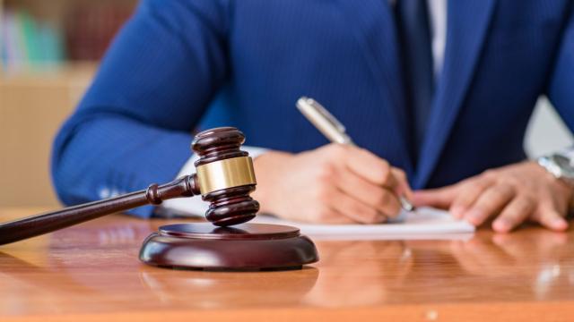 Судебное банкротство: как подать заявление и о чем нужно помнить