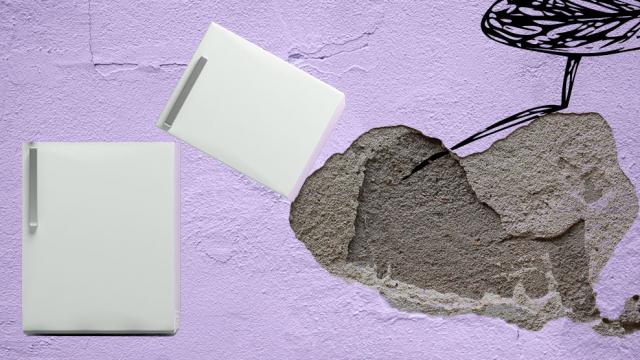 Сломанный холодильник и тараканы: как решать проблемы при съёме квартиры