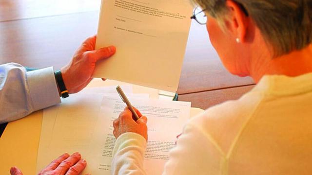 ак правильно подарить недвижимость: юрист расписал шаг за шагом
