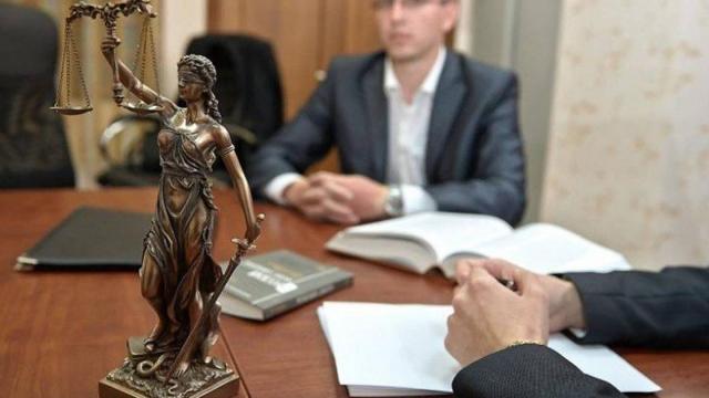 Ќе обращатьс¤ к Ђбесплатнымї юристам Ђу метрої, не верить тем кто 100% обещает выиграть дело Е Ёксперт о выборе правильного юриста