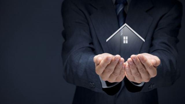 Вы купили квартиру/машину в залоге, что делать?
