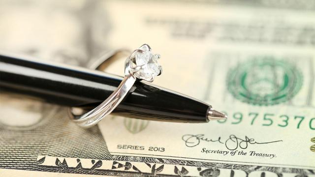 Любовь с расчётом. Главные риски и скрытые возможности брачного договора